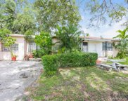 1401 Nw 26th Ave, Miami image