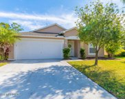 4363 Kenneth Court, Titusville image