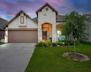 13216 Olivers Way, Manchaca image