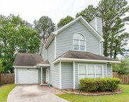 6604 Whimbrel Court, Wilmington image