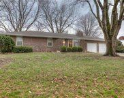 3020 Maplewood Drive, Excelsior Springs image