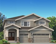 17546 SE 188th Place Unit Lot20, Renton image