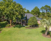 8213 Forest Lake Dr., Conway image