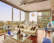 943 Peachtree Street NE Unit 1713, Atlanta image