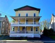 19 E Broad   Street, Trumbauersville image