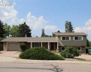 2106 Parkview Boulevard, Colorado Springs image