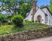 1179 Post  Road, Scarsdale image