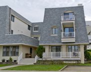 34 34th St Unit 206, Sea Isle City image