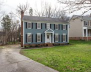 3105 Wellhouse  Court, Charlotte image