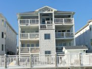 117 Florida Avenue Unit #3c, Carolina Beach image