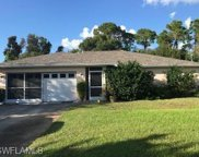 8155 Caloosa Rd, Fort Myers image