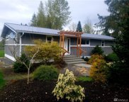 5012 139th Ave SE, Snohomish image