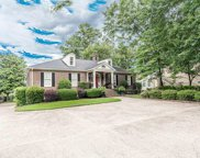 103 Lakeview Ct, Milledgeville image