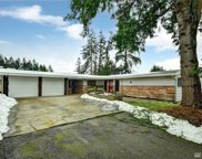 4408 238th Place SW, Mountlake Terrace image