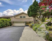 317 Hickey Drive, Coquitlam image