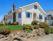 1402 S Forest Street, Seattle image