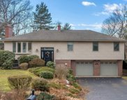 230 Sheffield Ave, Longmeadow image