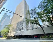 200 East Delaware Place Unit 3F, Chicago image