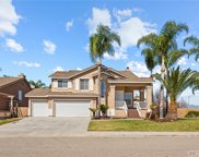 7641     Alderwood Ave, Eastvale image