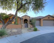 40910 N River Bend Court, Phoenix image