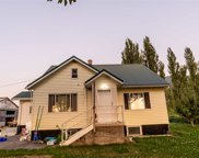 2682 Interprovincial Highway, Abbotsford image