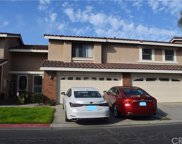 7831 Seabreeze Drive Unit #25, Huntington Beach image