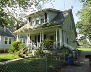418 W Reading Ave, Pleasantville image