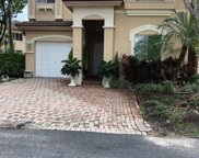 11320 Nw 72nd Ln Unit #11320, Doral image