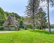 755 Mountain S Road, Cold Spring image