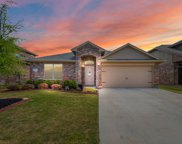 8937 Mossy Creek, Fort Worth image