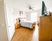7801 POINT MEADOWS DR Unit 5110, Jacksonville image
