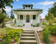 8127 48th Ave S, Seattle image