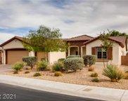6135 Olympic Mountain Avenue, Las Vegas image