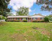 141 Ranson Ave, Spartanburg image