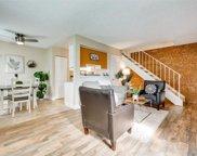7309 W Hampden Avenue Unit 3802, Lakewood image