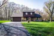 8032 Filly  Lane, Plainfield image