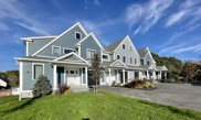 11 Hennery Way Unit 11, Medfield image