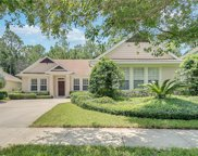 216 Brookgreen Way, Deland image