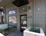 6734 15th Ave NW, Seattle image
