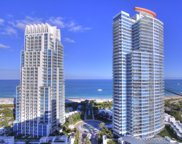 400 South Point Drive Unit #2506, Miami Beach image