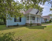 3028 Towne Valley Rd, Antioch image