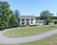 23111 Whites Ferry   Road, Dickerson image