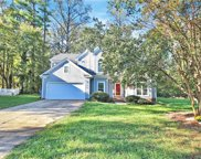 4404  Rancliffe Court, Charlotte image