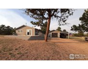 101 S Cucharas Mountain Ct, Livermore image