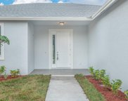 2588 SW Edgarce Street, Port Saint Lucie image