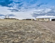 16930 Sage Lake Court, Peyton image