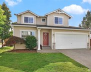 18014 29th Ave SE, Bothell image