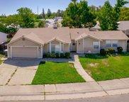 2913  Twin Creeks Lane, Rocklin image