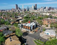 2860 Tremont Place, Denver image