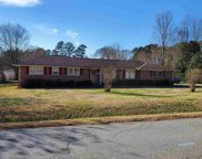 106 Pine Forest Drive, Anderson image